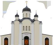 Berliner Diözese