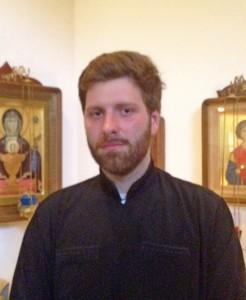 Alexander Ilin